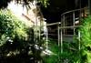 Хотел Аквая - thumb 13