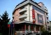 Хотел Аквая - thumb 2