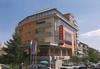 Хотел Аквая - thumb 1