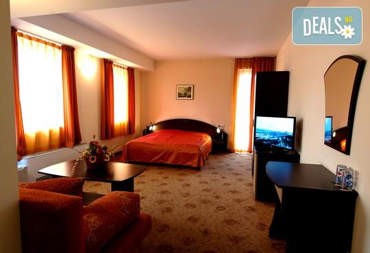 Хотел Аквая 3* - снимка - 4