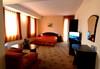 Хотел Аквая - thumb 4