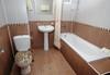 Хотел Аквая - thumb 8