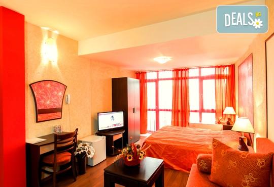 Хотел Аквая 3* - снимка - 5