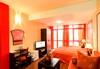 Хотел Аквая - thumb 5