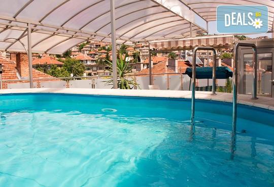 Хотел Аквая 3* - снимка - 12