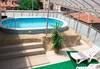 Хотел Аквая - thumb 11