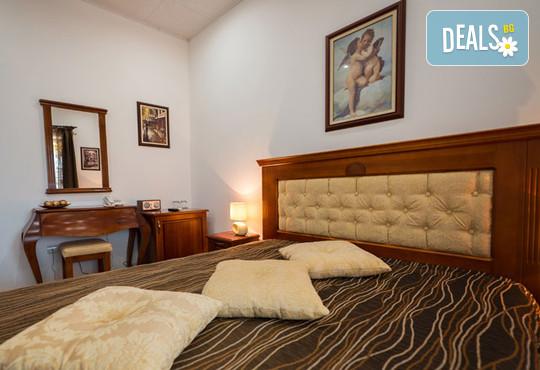 Хотел Максимус 2* - снимка - 4