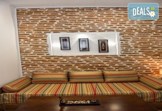Хотел Максимус 2* - снимка - 6