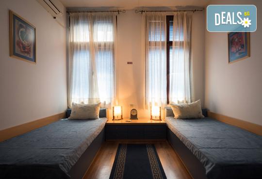 Хотел Максимус 2* - снимка - 8