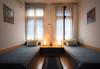 Хотел Максимус - thumb 8