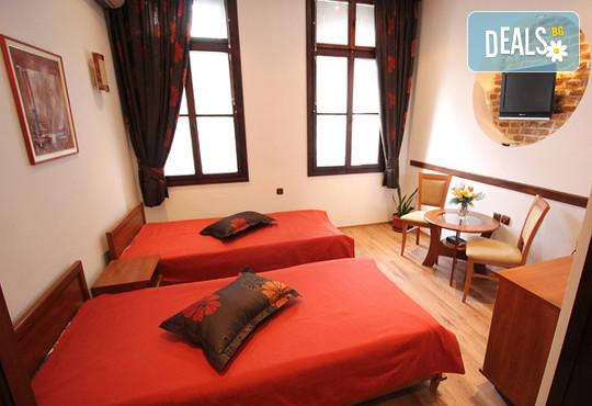Хотел Максимус 2* - снимка - 9