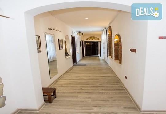 Хотел Максимус 2* - снимка - 3