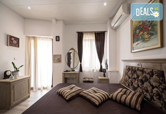 Хотел Максимус 2* - снимка - 17