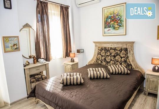 Хотел Максимус 2* - снимка - 20
