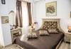 Хотел Максимус - thumb 20