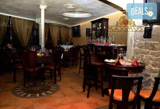 Хотел Максимус 2* - снимка - 21
