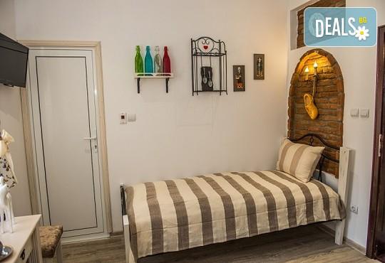 Хотел Максимус 2* - снимка - 24