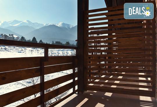 Green Life Ski & SPA Resort 4* - снимка - 15