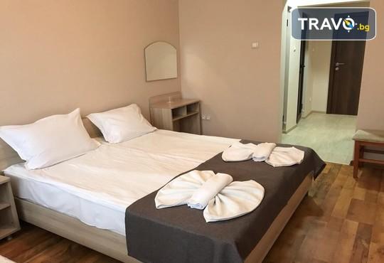 Хотел Велиста 2* - снимка - 2