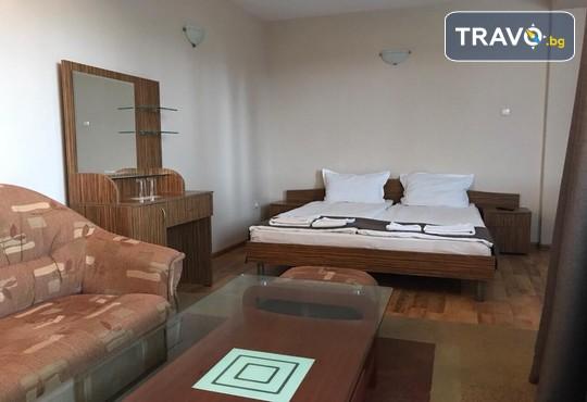 Хотел Велиста 2* - снимка - 4