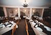 Релакс в хотел Велиста, с. Вонеща вода! 1, 2, 3 нощувки със закуски, закуски и вечери, закуски, обеди и вечери, ползване на отпляем басейн, безплатно за дете до 5.99г.  - thumb 7