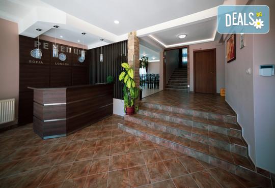 Хотел Велиста 2* - снимка - 6