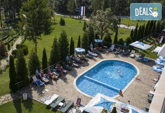 Хотел Релакс КООП 2* - снимка - 18