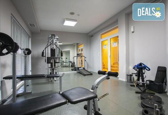 Хотел Релакс КООП 2* - снимка - 17
