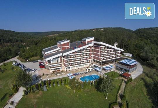 Хотел Релакс КООП 2* - снимка - 21