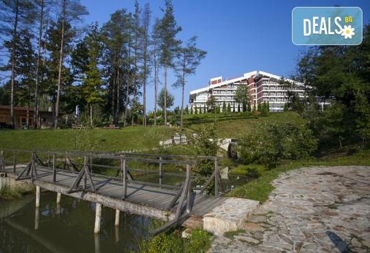 Хотел Релакс КООП 2* - снимка - 23