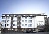 Зимна приказка  в хотел Каза Карина 4*, Банско! 1 нощувка със закуска и вечеря, ползване на вътрешен басейн, парна баня и сауна, безплатно за дете до 3.99г.! - thumb 2