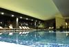 Лято в Пирин планина! 1 нощувка със закуска в хотел Каза Карина 4* в Банско, ползване на басейн, сауна, парна баня и фитнес, безплатно за дете до 5.99г. - thumb 16