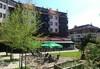 Лято в Пирин планина! 1 нощувка със закуска в хотел Каза Карина 4* в Банско, ползване на басейн, сауна, парна баня и фитнес, безплатно за дете до 5.99г. - thumb 2