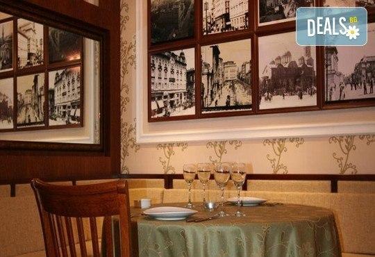Хотел Банско Роял Тауърс 4* - снимка - 7