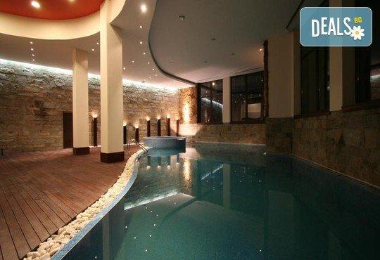 Хотел Банско Роял Тауърс 4* - снимка - 10