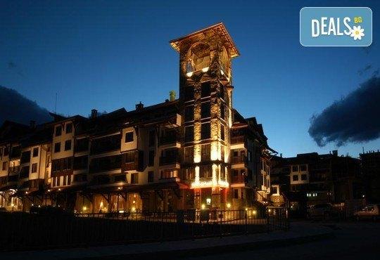 Хотел Банско Роял Тауърс 4* - снимка - 13