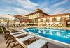 Почивка за Гергьовден в Каменград Хотел & СПА 4*, Панагюрище! 2 или 3 нощувки със закуски и вечери, празнични вечери, ползване на SPA Inclusive пакет - thumb 1