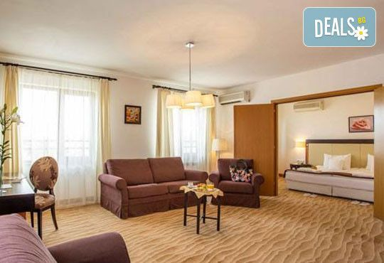 Каменград Хотел & СПА 4* - снимка - 5