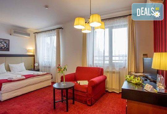 Каменград Хотел & СПА 4* - снимка - 4