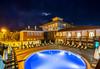 Каменград Хотел & СПА - thumb 1