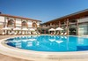 Каменград Хотел & СПА - thumb 4