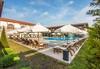 Каменград Хотел & СПА - thumb 3