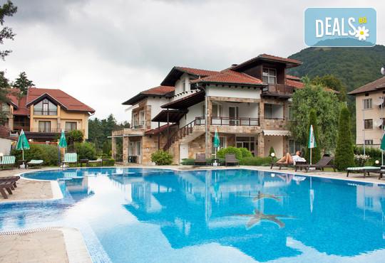 Хотел Арго 2* - снимка - 6