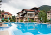 Юли и Август - почивка в Хотел Арго в село Рибарица! 2 нощувки със закуски и безплатно ползване на външен басейн и СПА център + безплатно дете до 4.99г - thumb 3