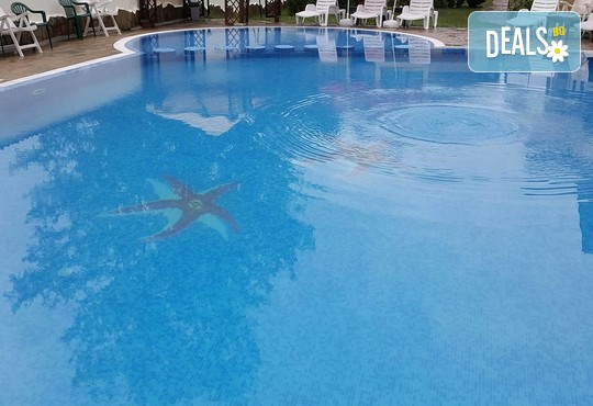 Хотел Арго 2* - снимка - 11