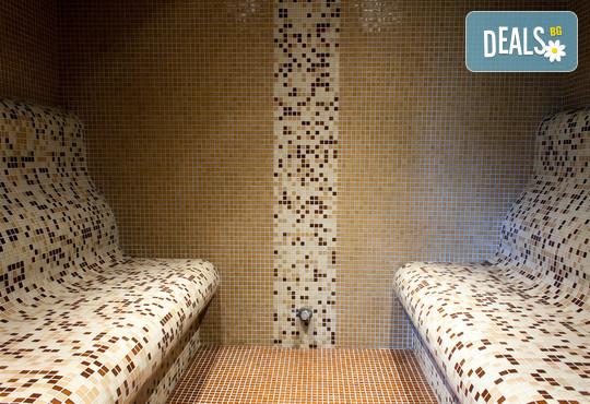Хотел Арго 2* - снимка - 12