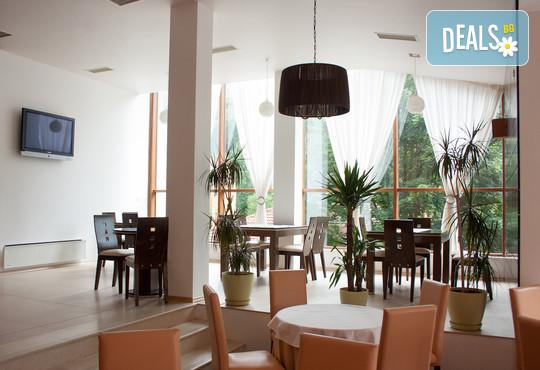 Хотел Арго 2* - снимка - 5