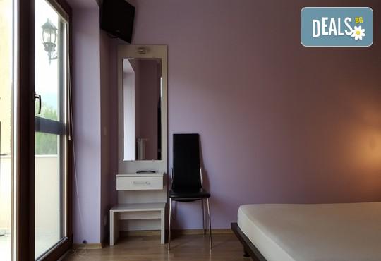 Хотел Зорница 3* - снимка - 10