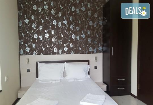 Семеен хотел Зорница 3* - снимка - 9