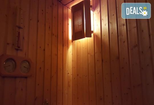 Хотел Зорница 3* - снимка - 14